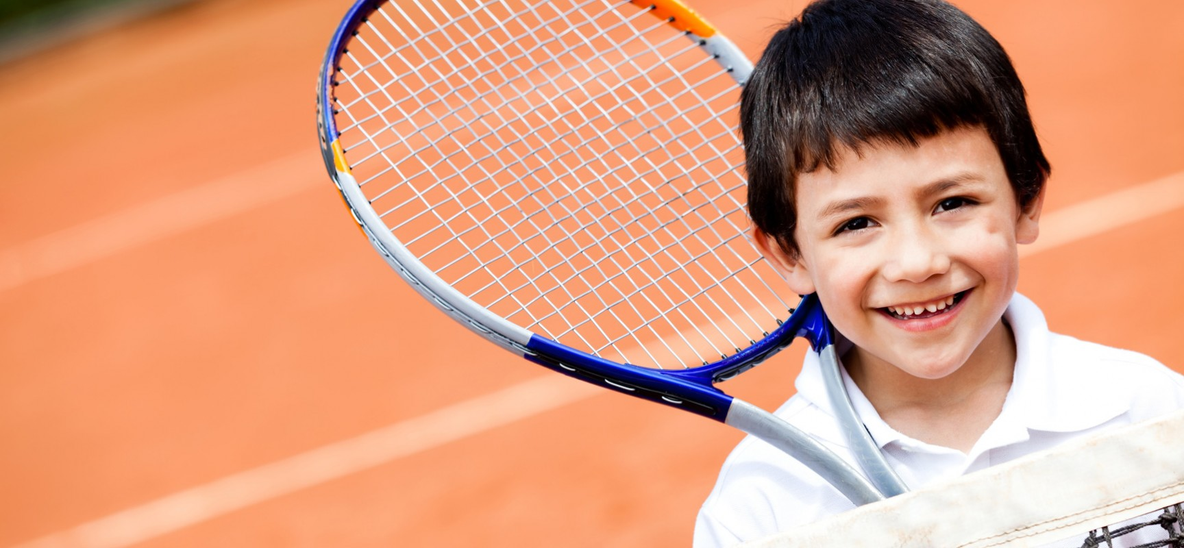photodune-1768836-boy-playing-tennis-m1-1728x800
