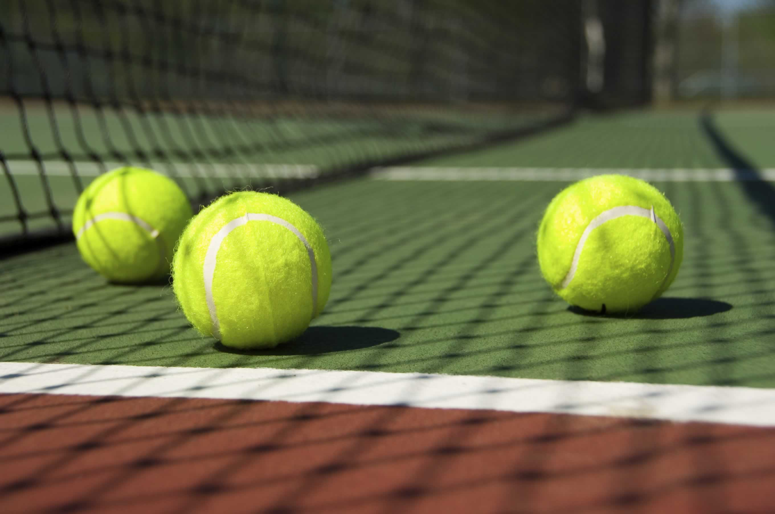 tennis_background_lowres