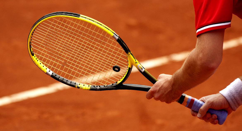 Raquette-de-tennis-VOLKI-1