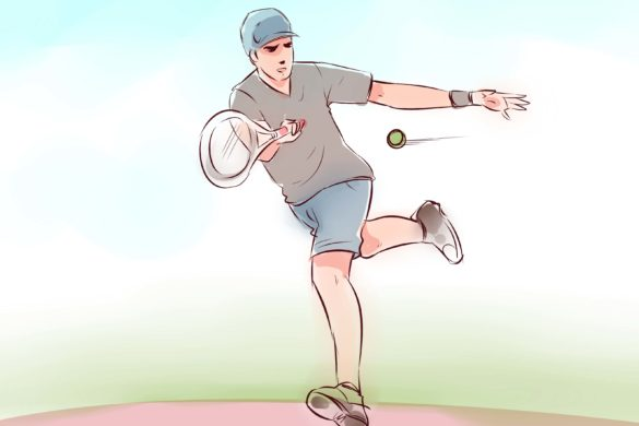 Serve-a-Tennis-Ball-Step-16