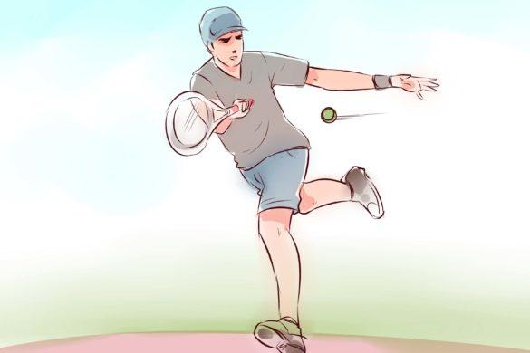 Serve-a-Tennis-Ball-Step-16