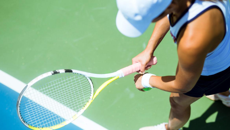 dr-michelle-tennis-preparation