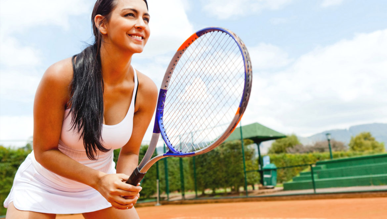 ou-jouer-au-tennis-le-dimanche