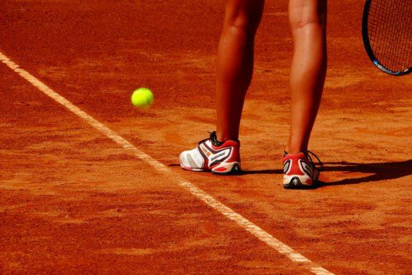 tennis-614183_1920