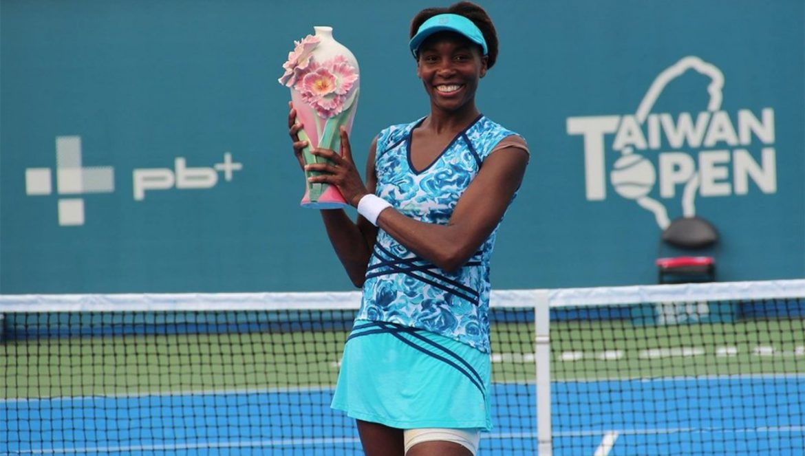 venus-williams-021516