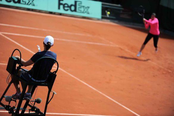 2048x1536-fit_deux-arbitres-tennis-suspendus-faits-corruption-fevrier-2016