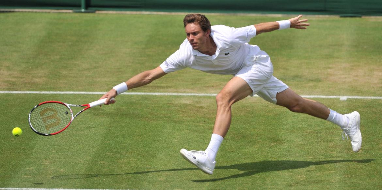 Tennis-Mahut-voit-la-vie-en-vert