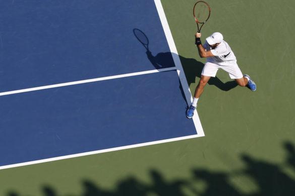 Un-echange-de-tennis-dure-1h31-un-record