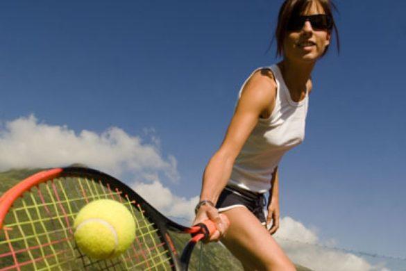 sitraloi762815-80484-tennis-auto_1024_768_90